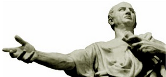 APOLLINARES LUDI News_150405_agora_rhetorik_festival