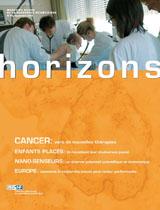 Horizons no 66, septembre 2005