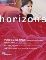 Horizons no 71, decembre 2006