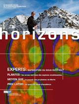 Horizons no 79, décembre 2008