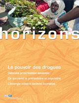 Horizons no 81, juin 2009
