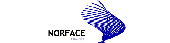 Logo ERA-Net NORFACE